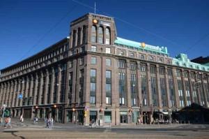 Helsinki 18