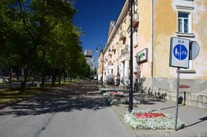 Narva 1
