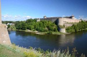 Narva 3