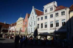 Tallinn 01