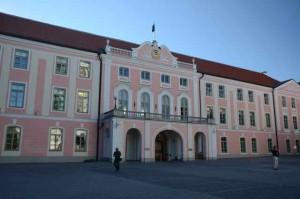 Tallinn 03