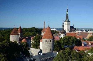 Tallinn 04