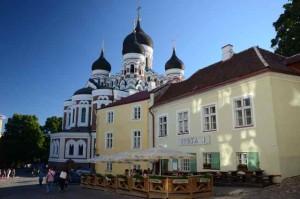 Tallinn 06
