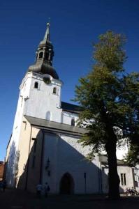 Tallinns Türme 3