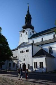 Tallinns Türme 4