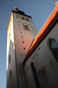 Tallinns Türme 5