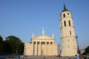 Vilnius 3