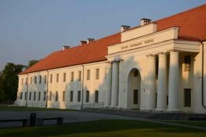 Vilnius 4