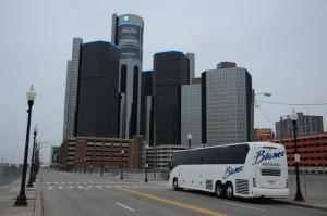 Detroit 01