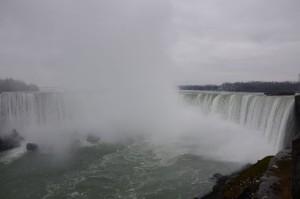 Niagra Falls 03