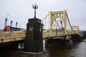 Pittsburg 7