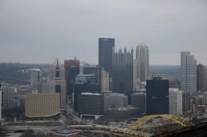 Pittsburg 8