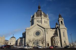 St Paul 2