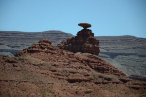 12 Mexican Hat