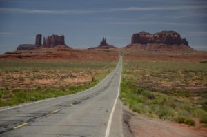 13 Monument Valley 1