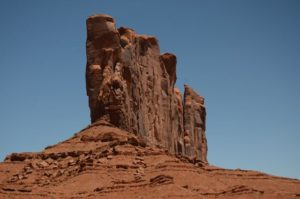 13 Monument Valley 3