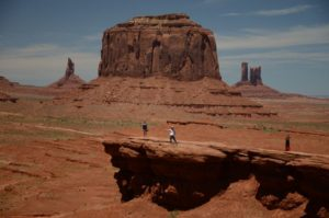 13 Monument Valley 4