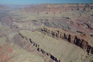 17 Grand Canyon 1