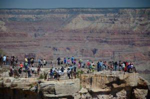 17 Grand Canyon 3
