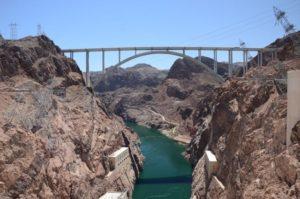 23 Hoover Dam 1