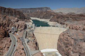 23 Hoover Dam 6