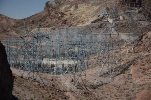23 Hoover Dam 7