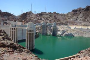 23 Hoover Dam 8