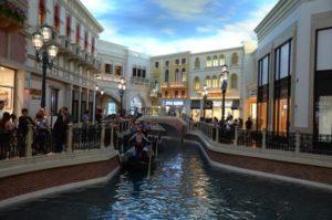 24 Las Vegas 1