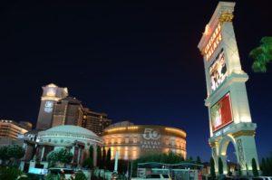 24 Las Vegas 3