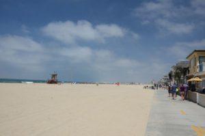 30 Newport Beach 1