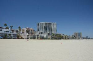 31 Long Beach 2