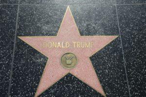 33 Hollywood 1