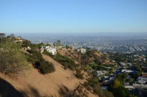 35 Beverly Hills 1