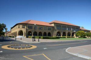 39 Stanford 1