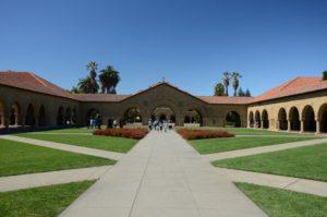 39 Stanford 2
