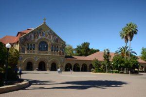 39 Stanford 3