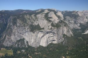 43 Yosemite 2