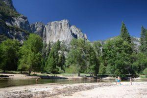 43 Yosemite 3