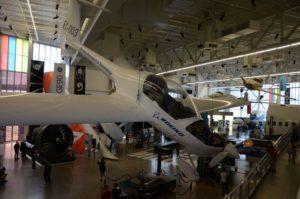 53 Boeing 1