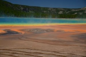 56 Yellowstone 1