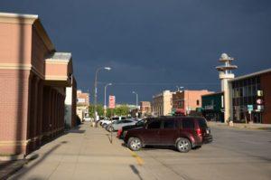 59 Rapid City 1