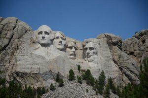62 Mt Rushmore 1