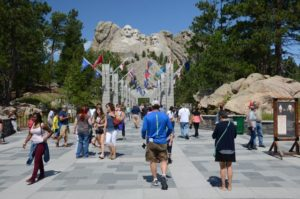 62 Mt Rushmore 2