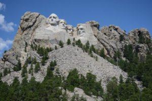 62 Mt Rushmore 3