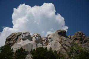 62 Mt Rushmore 4