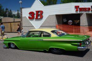 77 Best Cars 11