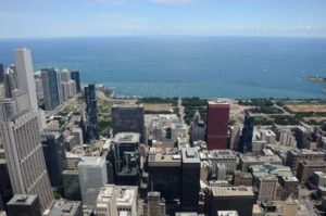 100 Chicago Willis Tower 2