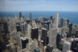 100 Chicago Willis Tower 3