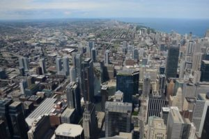 100 Chicago Willis Tower 4