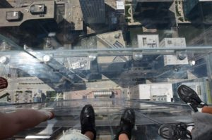 100 Chicago Willis Tower 7